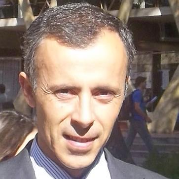 Ángel Ruiz de Apodaca