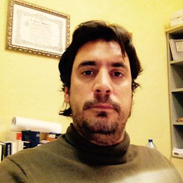 Eduardo Salazar Ortoño