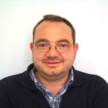 Josep Ramón Fuentes
