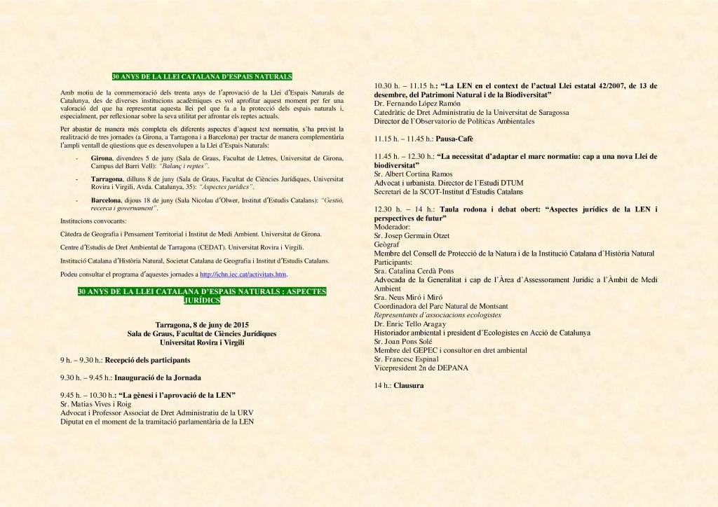 triptic_Jornada LEN-page-1